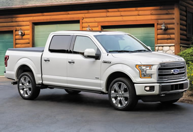 How Much Does A Ford F150 Weigh >> 2016 Ford F 150 Specs Engine Data Weights And Trailer